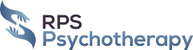 RPS Psychotherapy